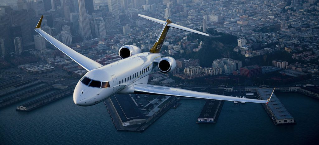 BOMBARDIER-GLOBAL-7000